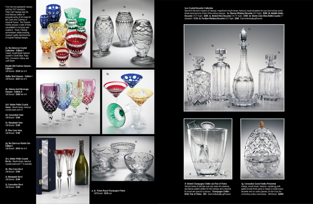 Product Catalog Designs By Graphics Quarter Beautiful Product Catalog Design And Layout At